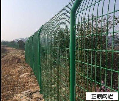 林场护栏网