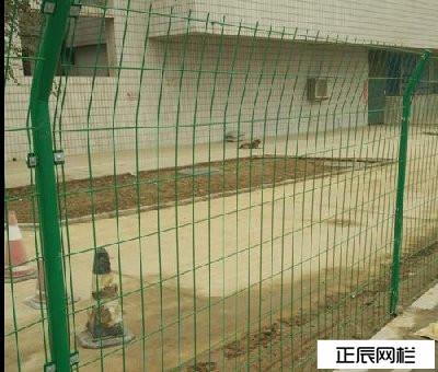 铁网围栏的高度选择和分类