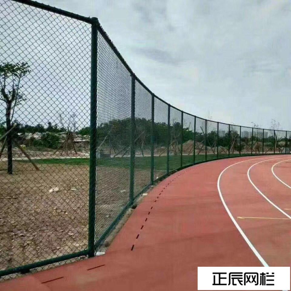 揭秘球场围栏网多少钱一平方