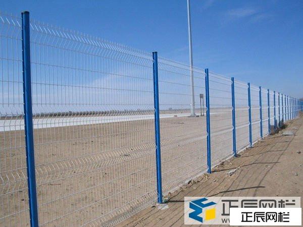 铁网围栏多少钱一米怎么算怎么卖