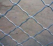 美格护栏网