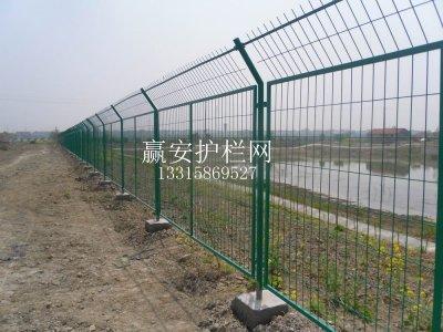 安平公路护栏网价格