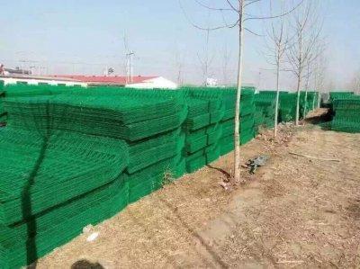 正辰丝网厂现货销售各种护栏网产品