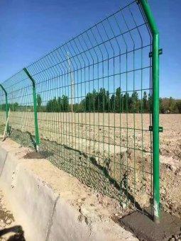 花园果园护栏网的常用规格类型与价格