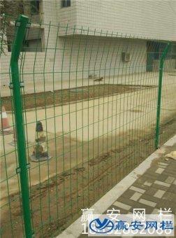 铁丝围栏网多少钱一平米