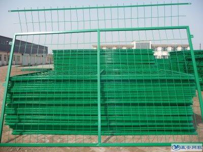安平铁网围栏多少钱一米?