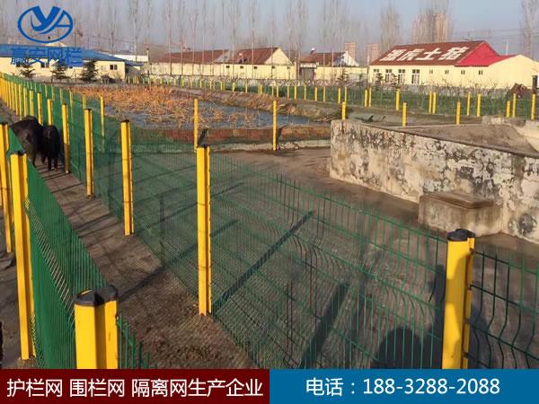 养殖围栏网4