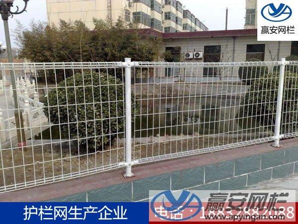 围栏网图片
