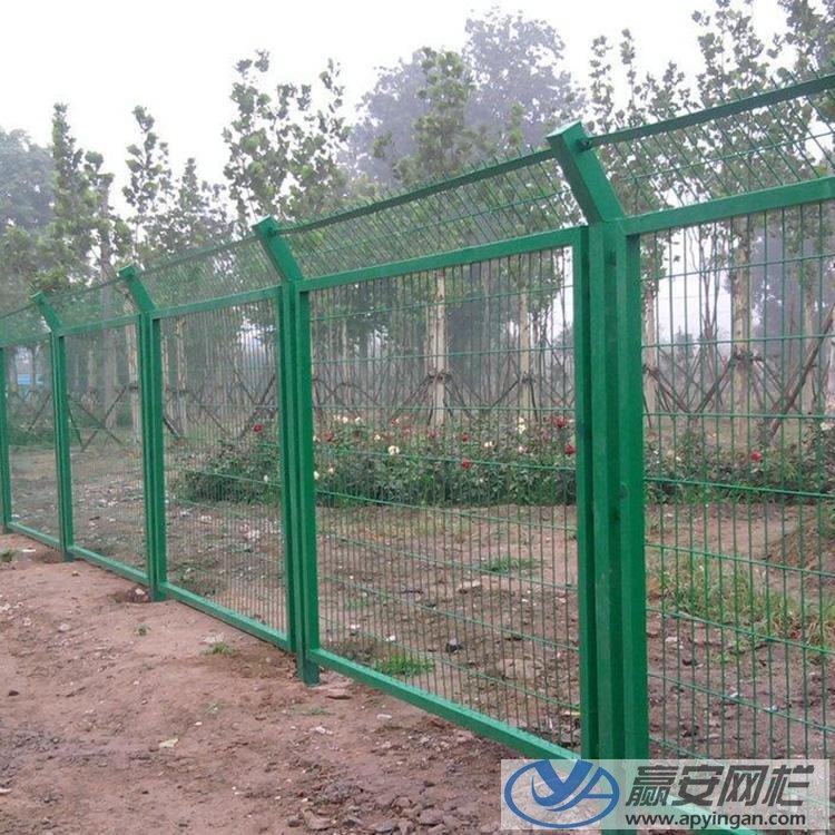 山林护栏网