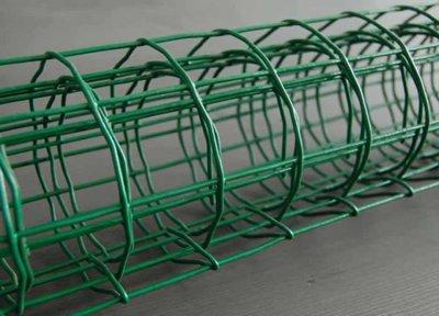 一卷养殖场围栏的长度是多少米?