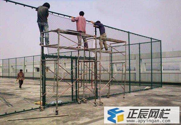 <a href='https://www.apyingan.com/product/wlw/1521.html' target='_blank'><u>篮<a href='https://www.apyingan.com/product/wlw/697.html' target='_blank'><u>球场围栏网</u></a></u></a>