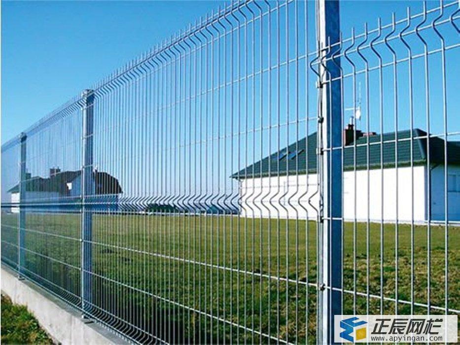 别墅花园围栏