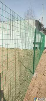 养殖围栏网批发价格多少钱