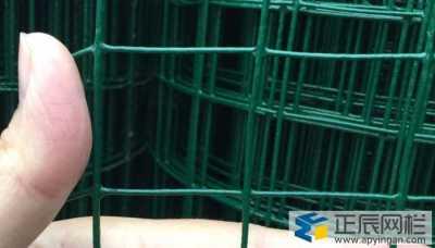 养殖围栏网价格差异在哪里