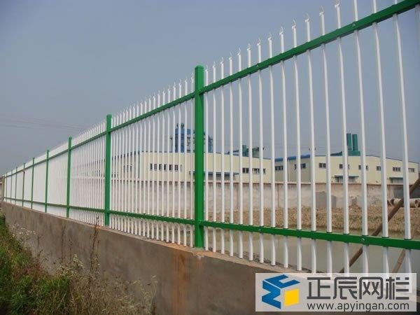 铁丝网围栏防护栏212